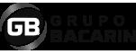 logo_bacarin