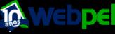 Webpel